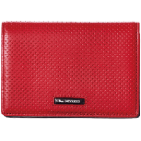 Saal(サール) Business card case No.3944-04