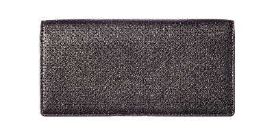 Nadel(ナーデル)Long wallet No.3980-01