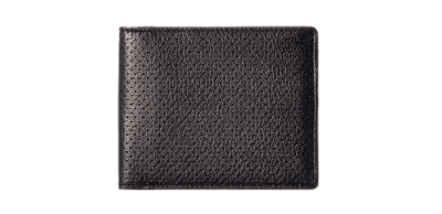 Nadel(ナーデル) Bifold wallet No.3982-01