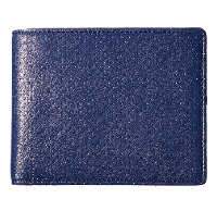 Nadel(ナーデル) Bifold wallet with coin case No.3981-05