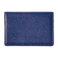 Nadel(ナーデル) Business card case   No.3983-05